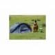 120 M² Mantar Ve Solucan Çadırı