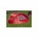 140 M² Mantar Ve Solucan Çadırı
